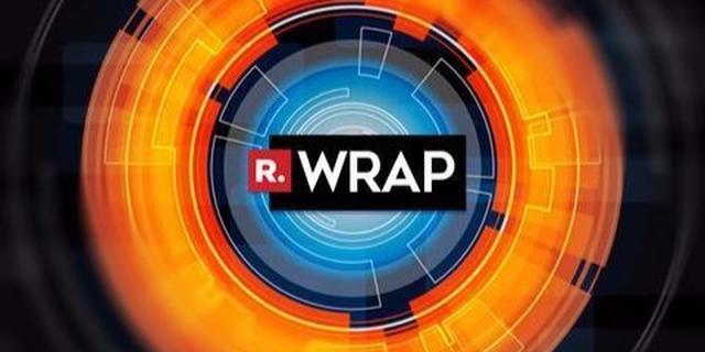 R. Wrap
