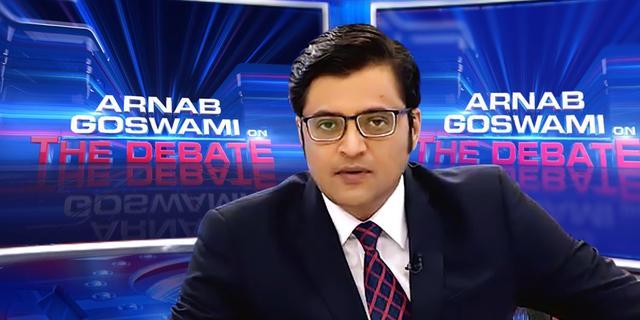 Impeachment Rahul Gandhi's biggest blunder?
