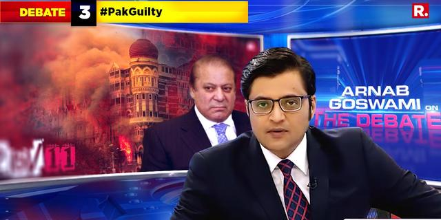 #PakGuilty for 26/11?