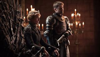 What is Queen Cersei going to do now, and will brother Jaime give her a helping Hand (of the queen)? (HBO)