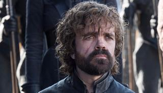 What will happen when Tyrion runs in to his elder siblings, one of which is a(nother) queen? (HBO)