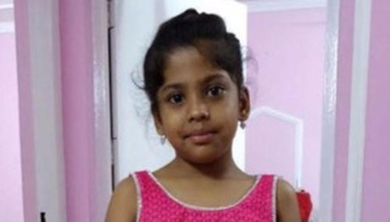 Adya succumbed to dengue despite prolonged treatment at Fortis Gurgaon   Image- TOI