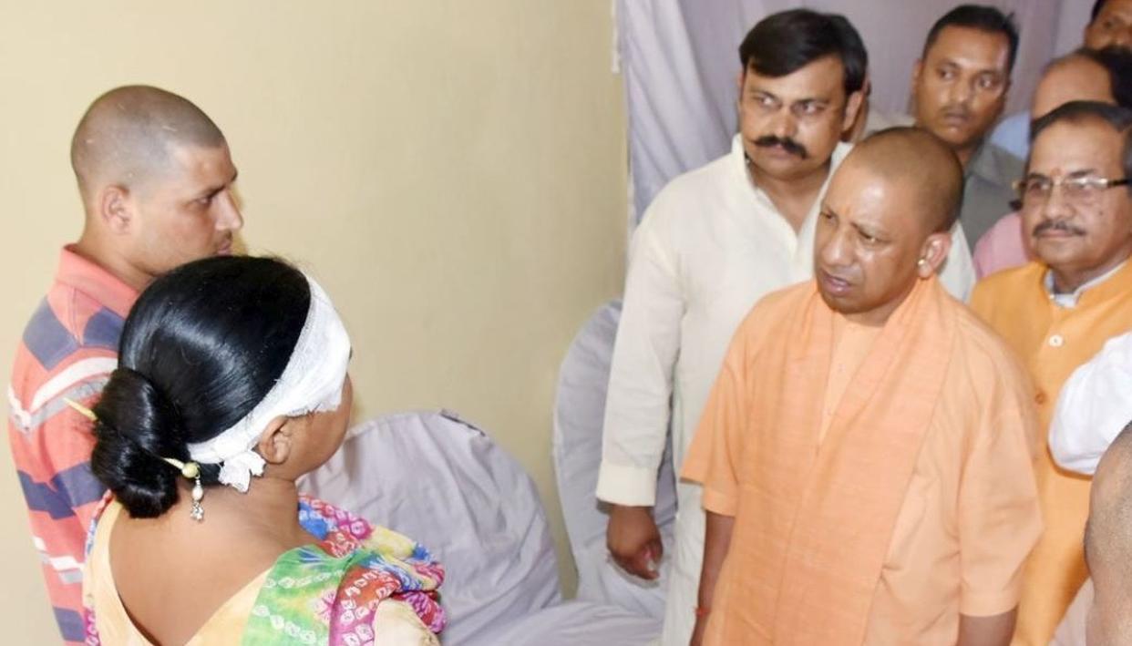 yogi-adityanath-pm-modi-varanasi-19-dead-under-con