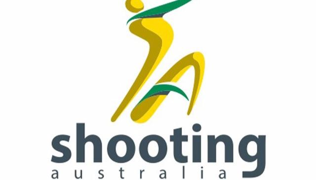 INDIA SHOOTS TO GLORY