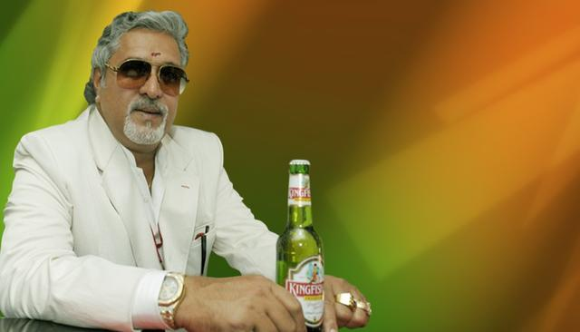 3X HIKE IN MALLYA'S ALLOWANCE