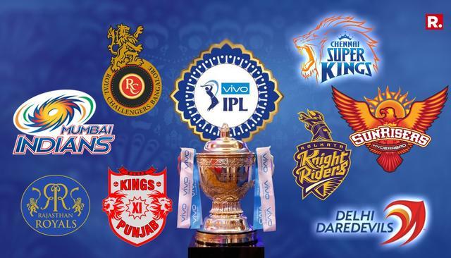 आईपीएल 11 का आगाज करेंगे सुपरकिंग्स और मुंबई इंडियन्स