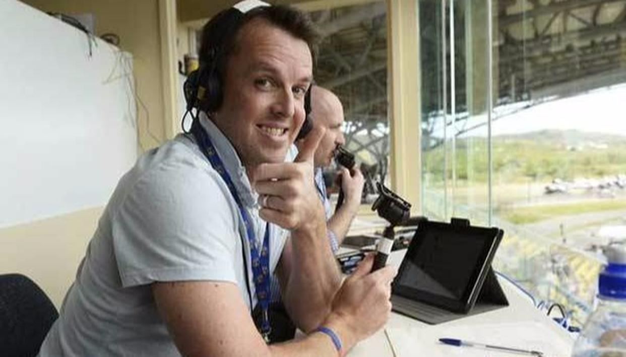 England team selection baffles Swann