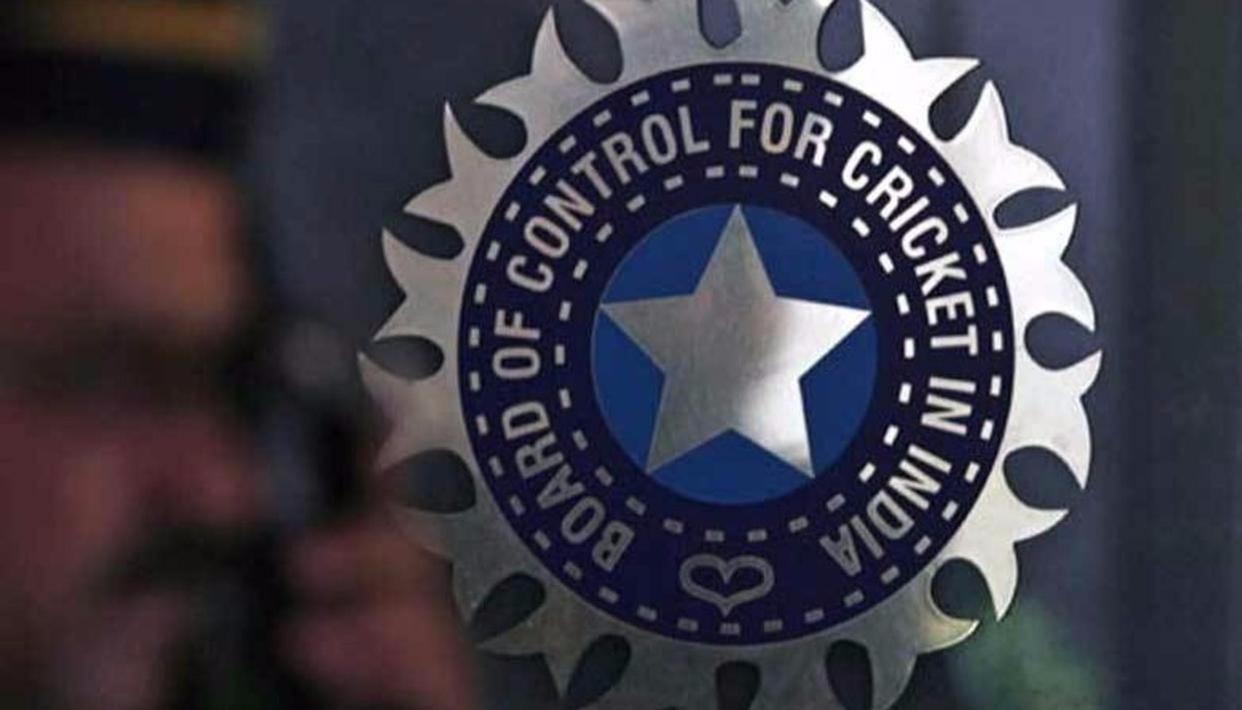 BCCI commentators will have to sign an undertaking to abide by 'conflict of interest' rules