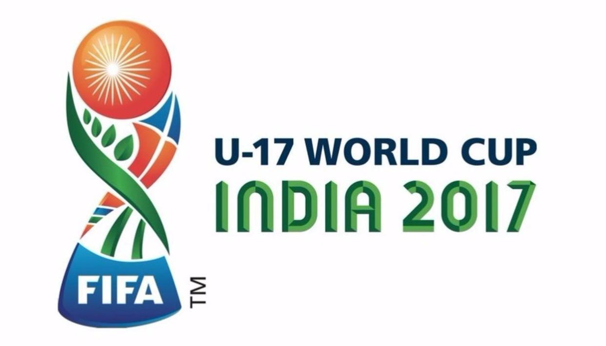 AIFF President congratulates West Bengal government for FIFA U-17 World Cup preparations