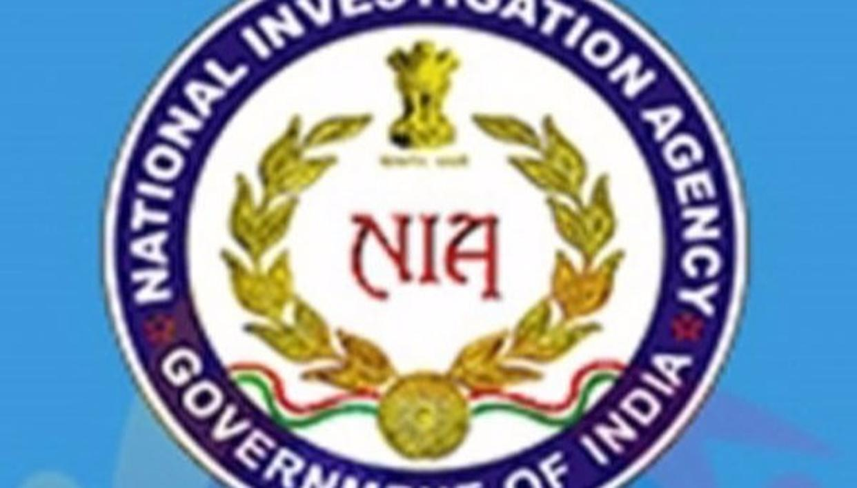 Terror funding case: NIA searches 11 more locations