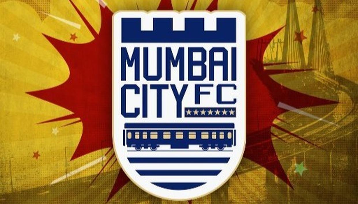 Mumbai City FC leave for 33-day pre-season camp in Spain