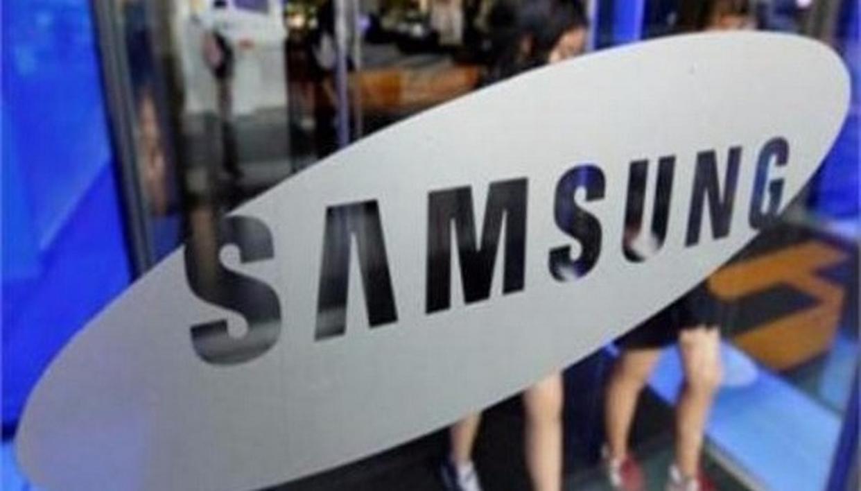 Samsung Pay via Kotak Mahindra