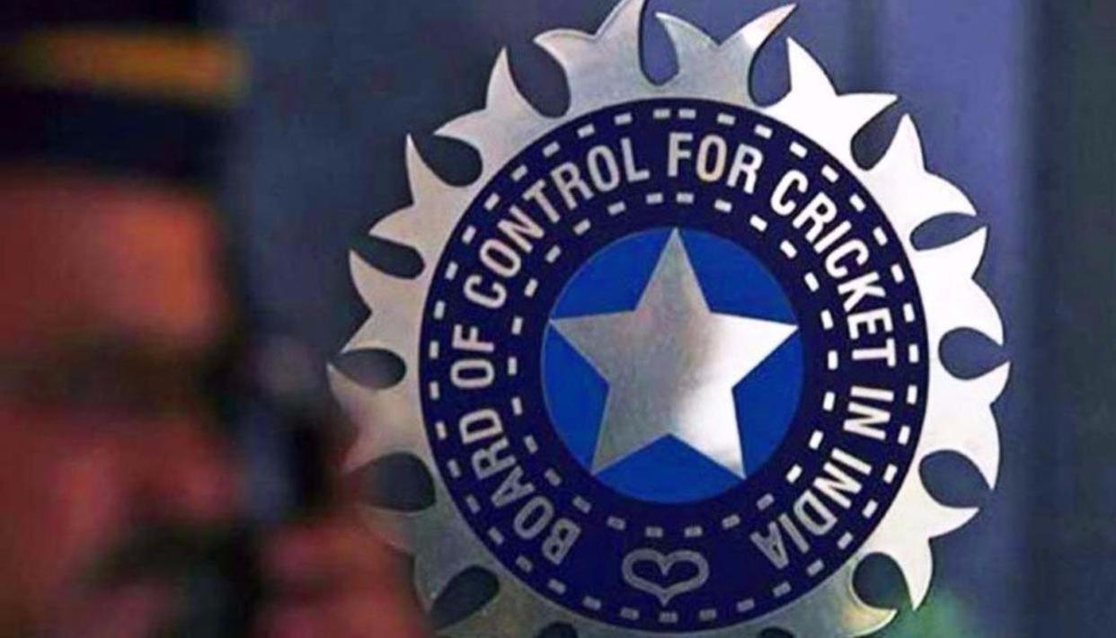 War of Words in BCCI