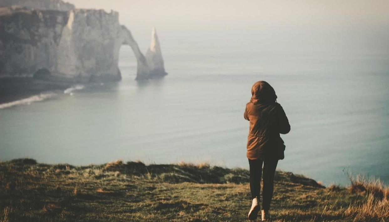 9 Reasons Why Travelling Solo Is Not Everyone's Cup Of Tea