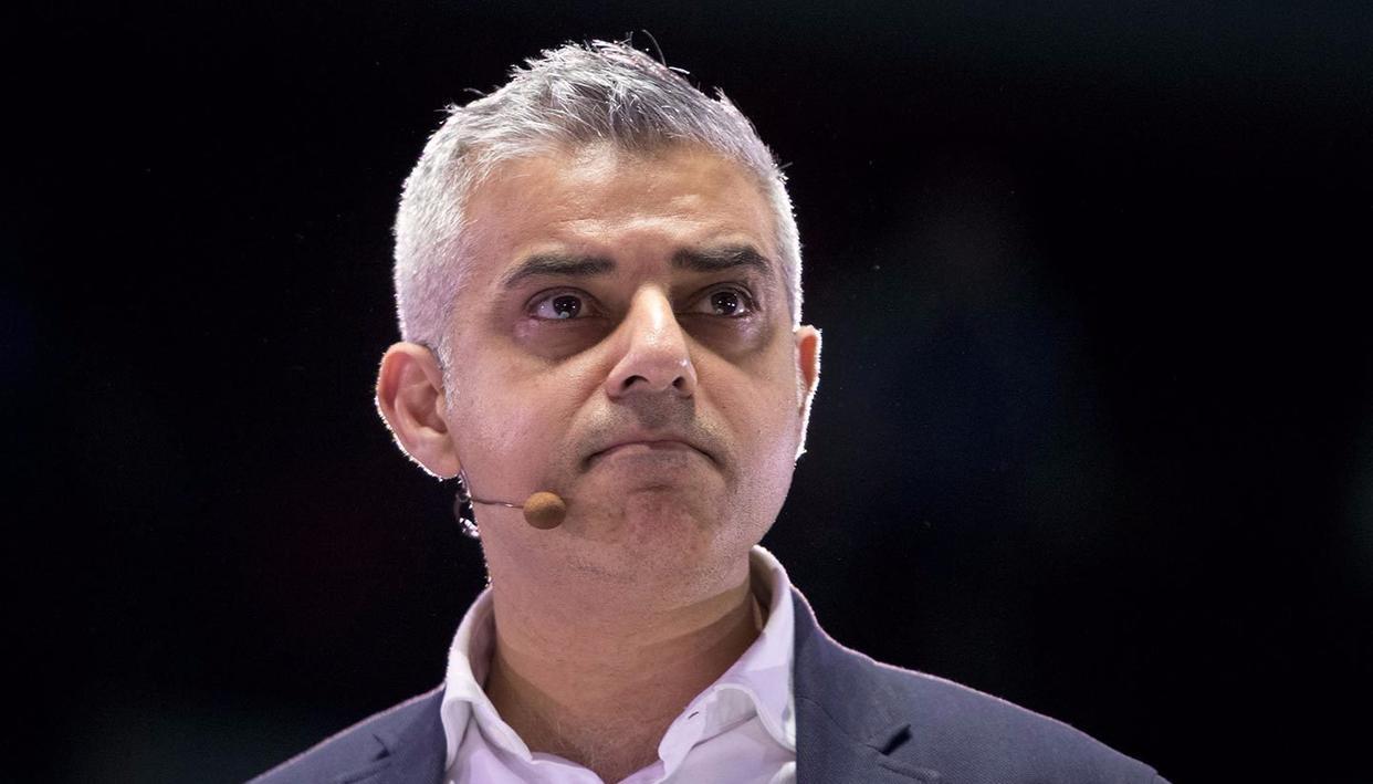 'BRITISH GOVT MUST APOLOGISE'