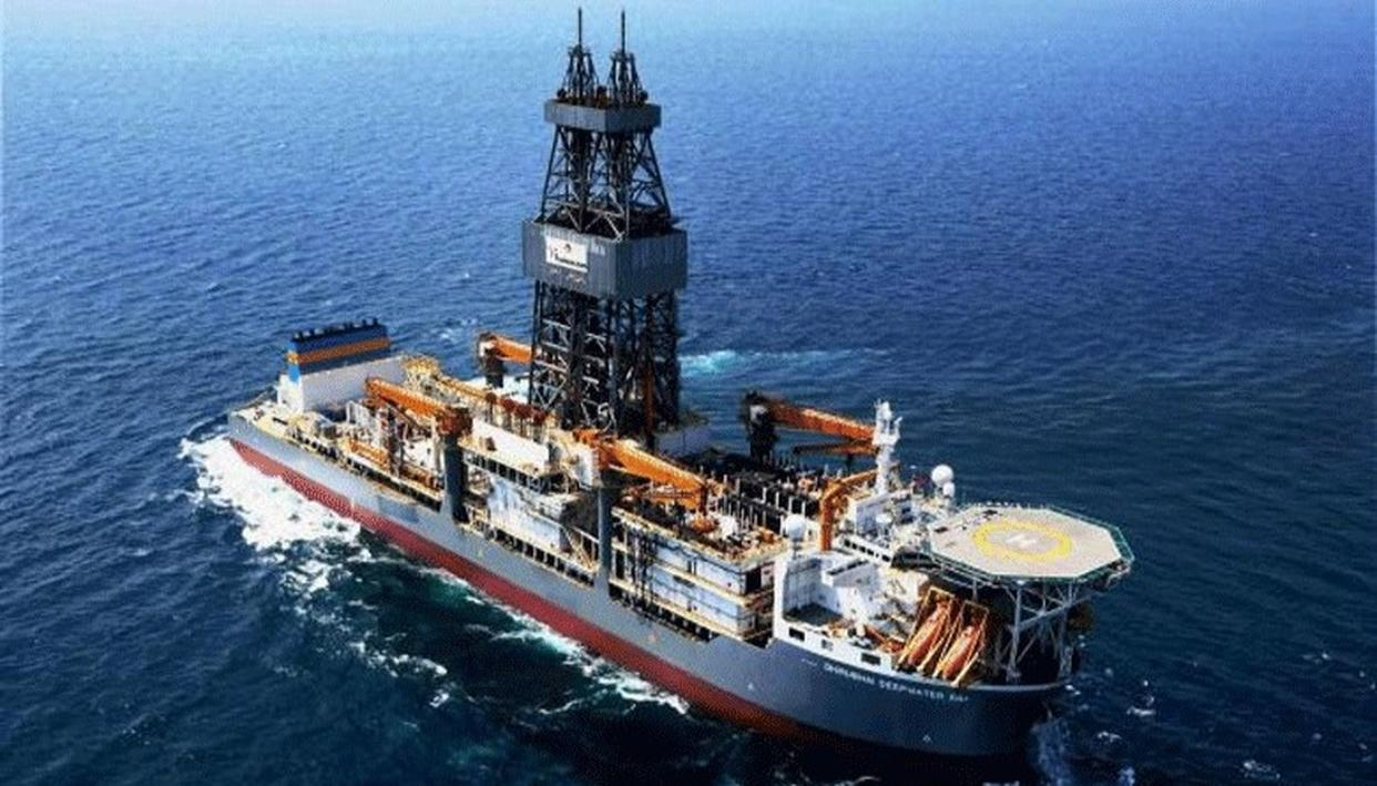 ONGC TO BUY STAKE IN HPCL