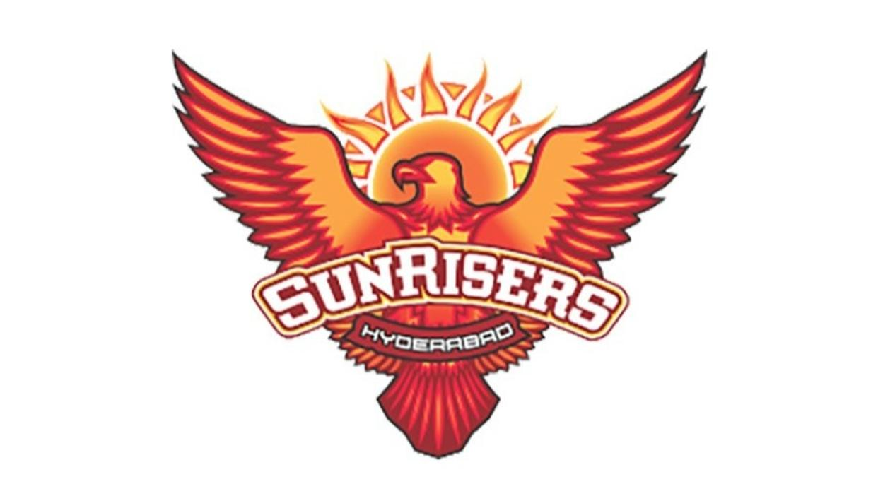 MEET SUNRISERS HYDERABAD!