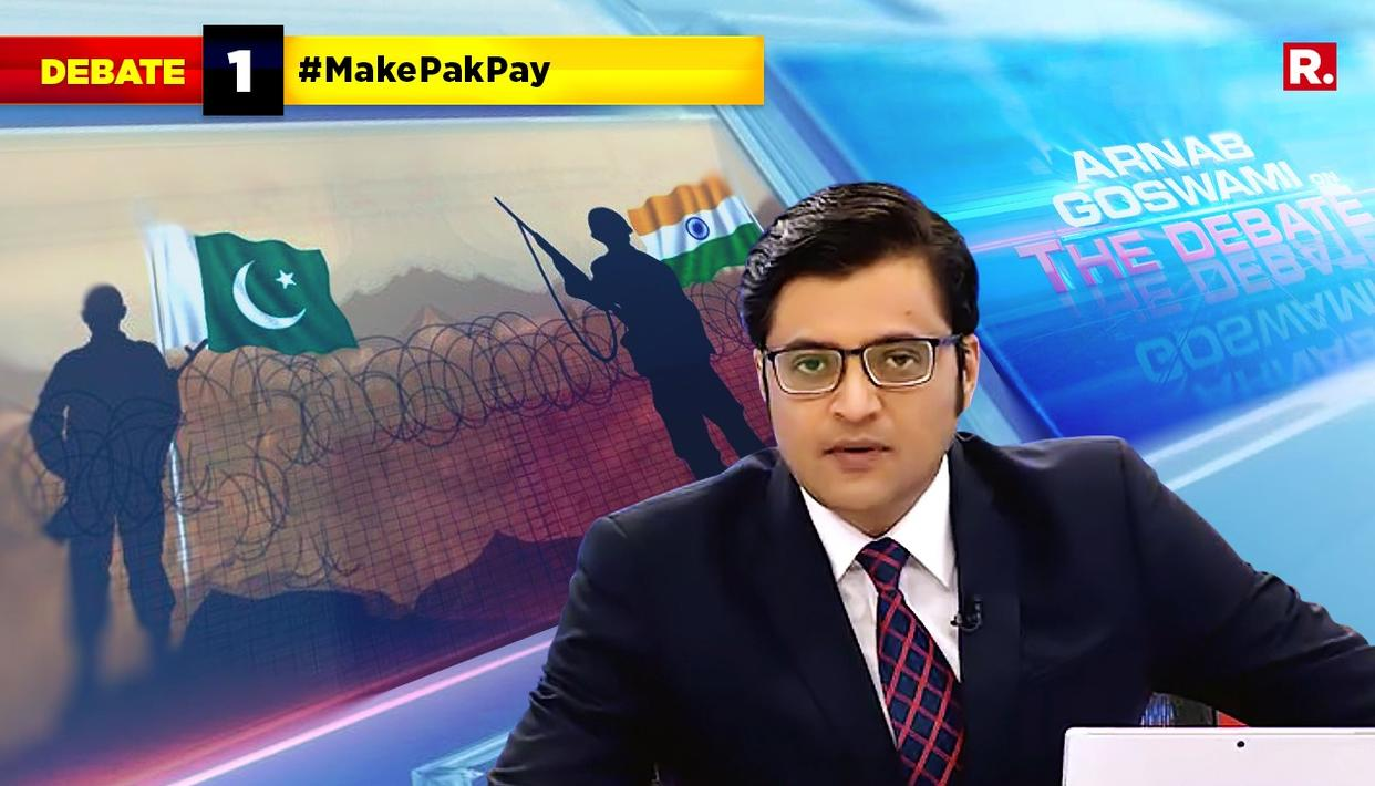 HIGHLIGHTS ON #MakePakPay