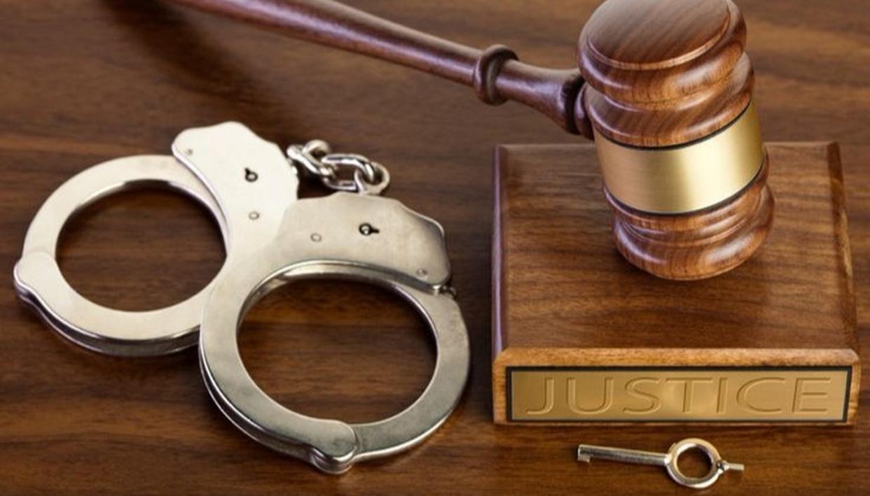11 CMs HAVE CRIMINAL CASES!