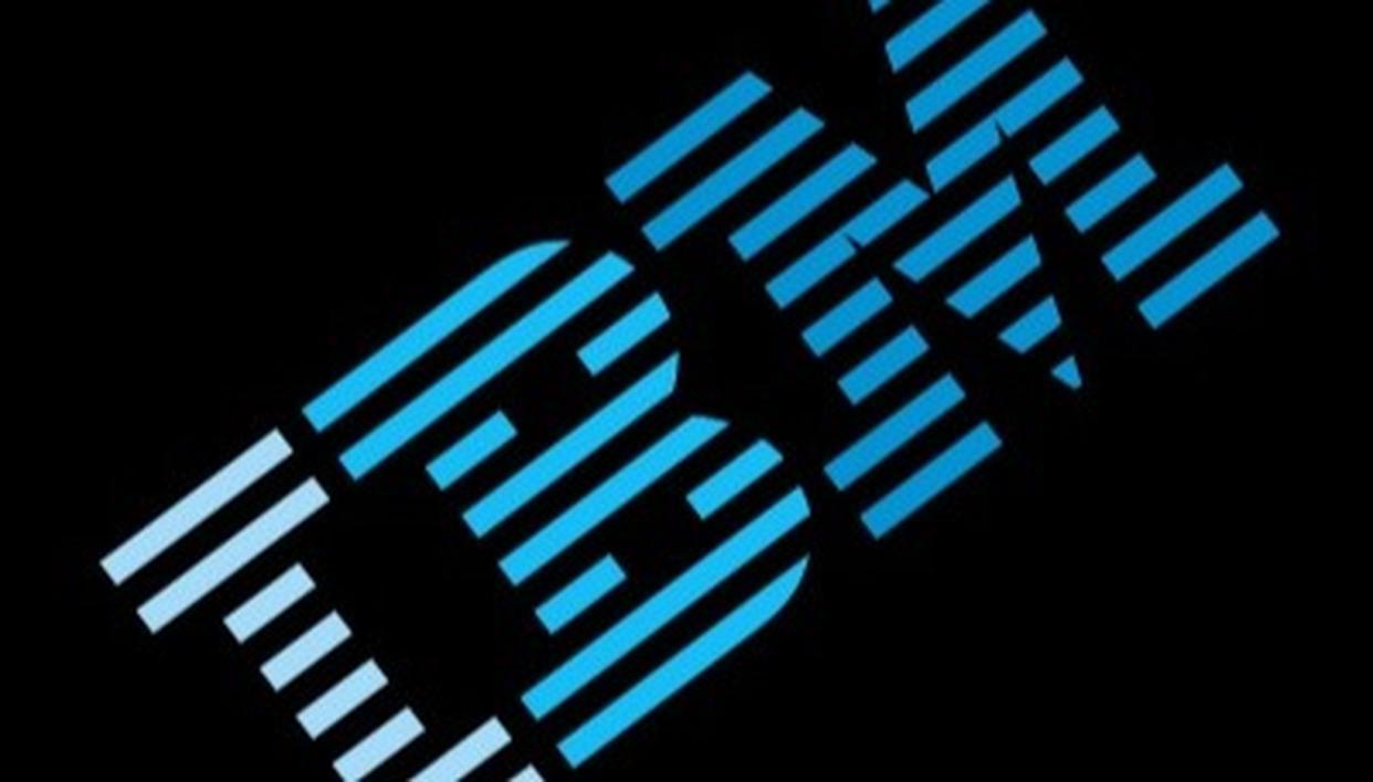 IBM-MICROSOFT SPAT ELEVATES