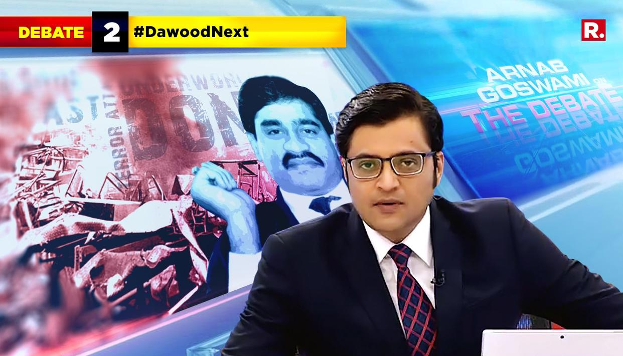 HIGHLIGHTS ON #DawoodNext