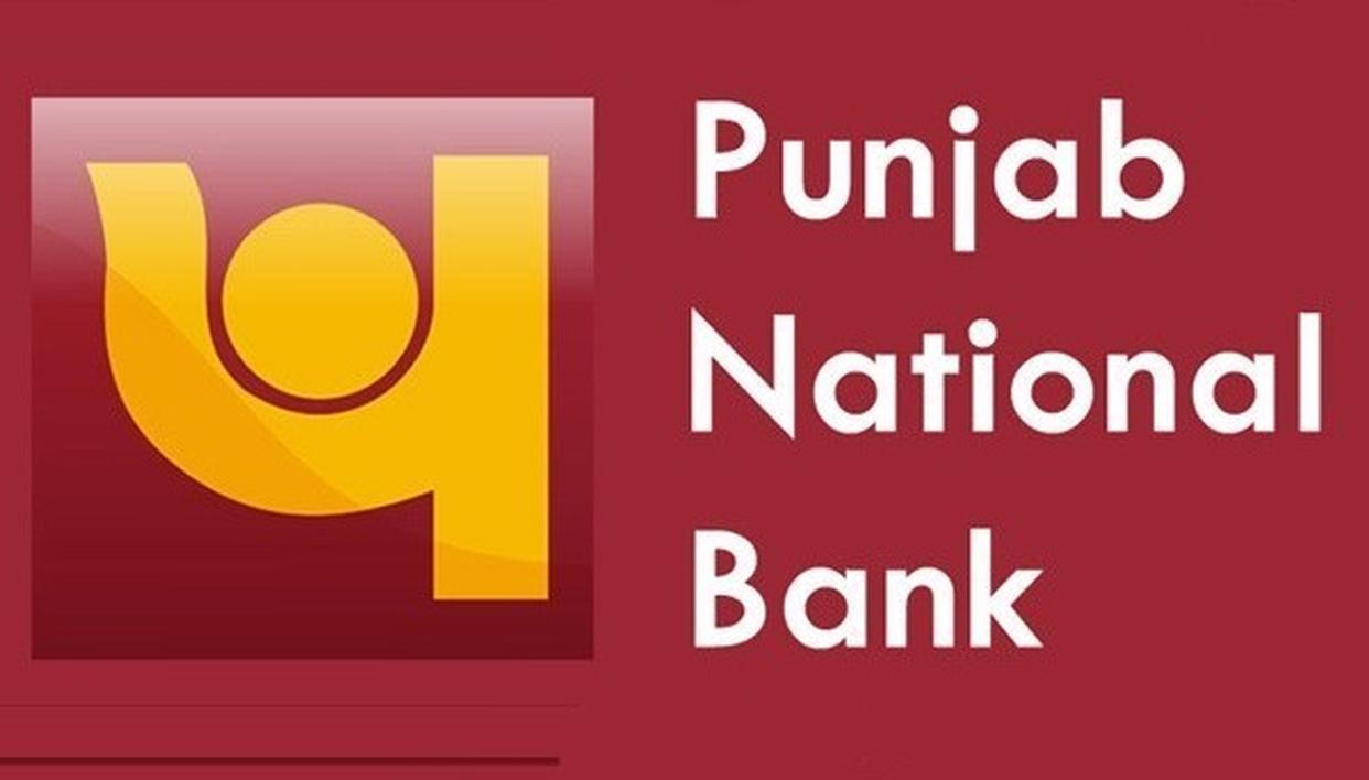 PNB ASKS FOR DATA INFO FROM PEER BANKS