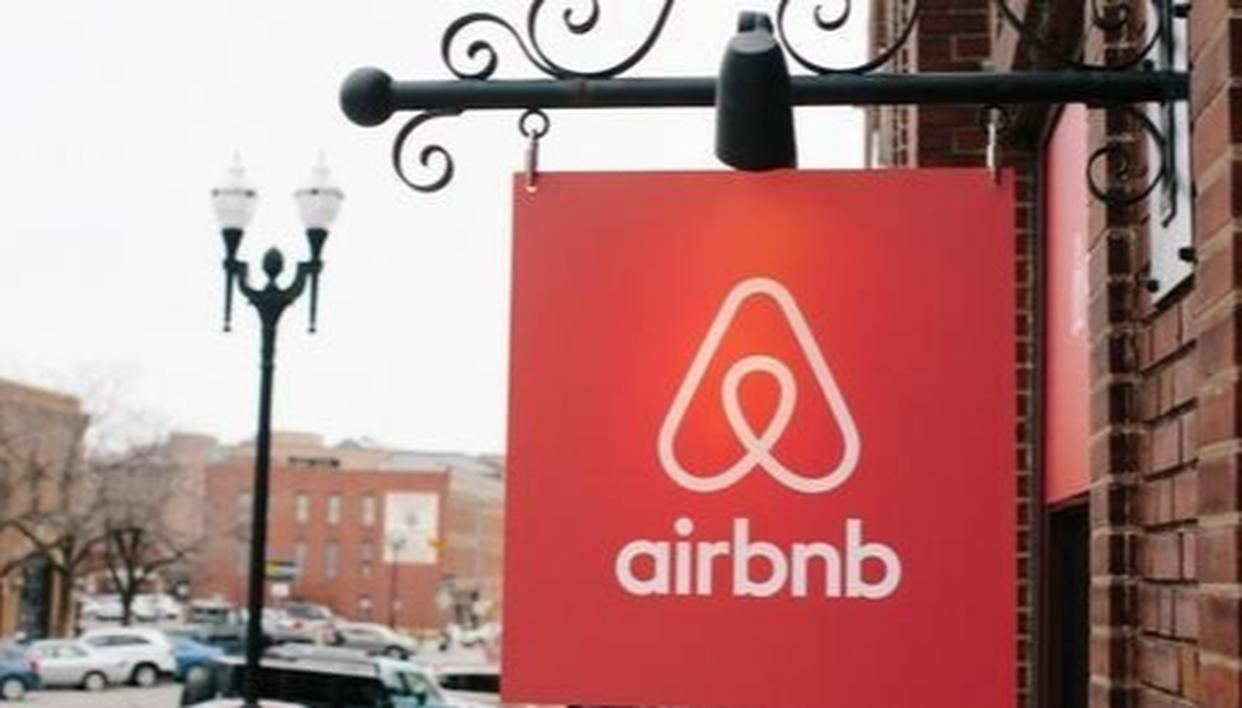 AIRBNB TO BOOST TOURISM IN NORTH-EAST