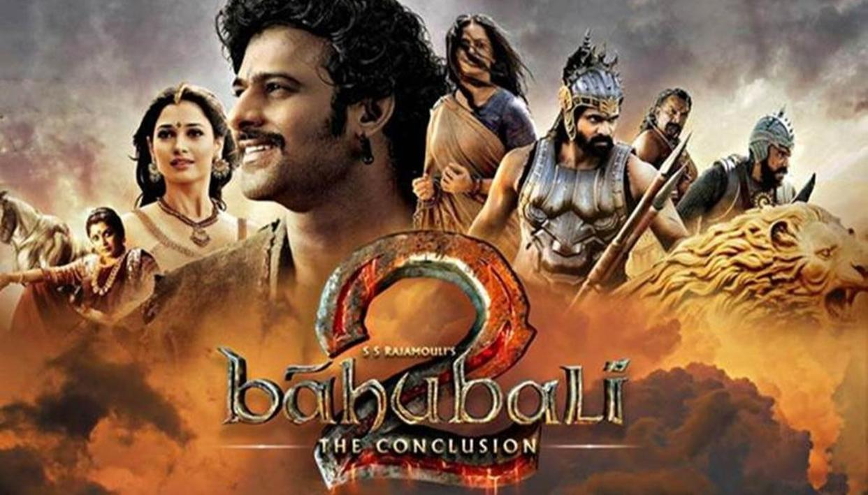 BAAHUBALI 2 IS HEADING ABROAD AGAIN!