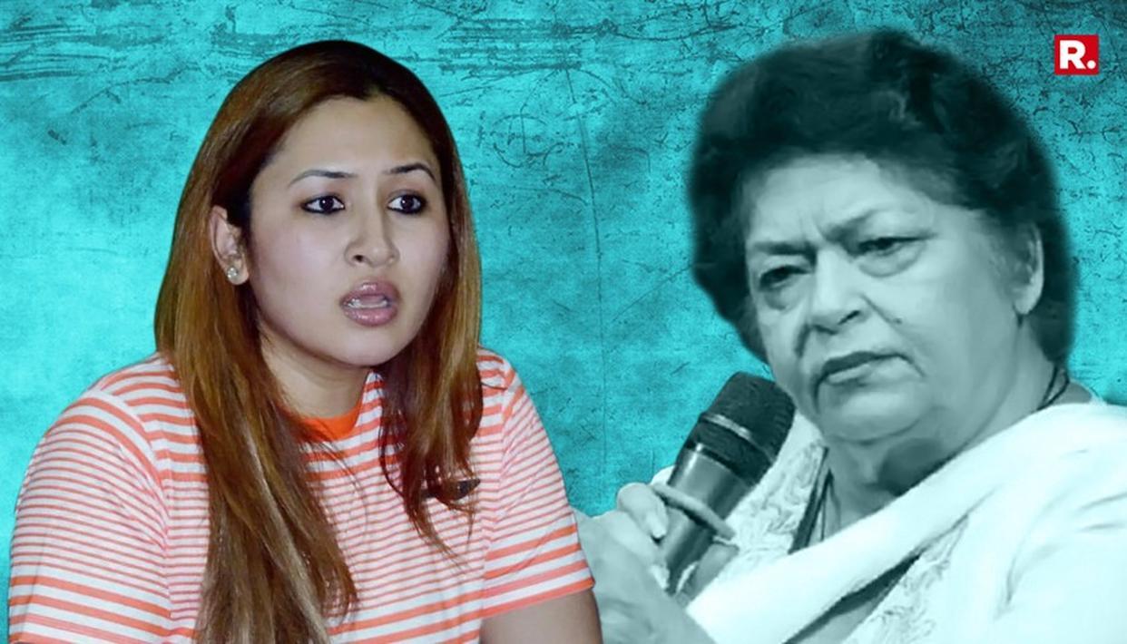 Puducherry Lt Governor Kiran Bedi ties free rice to sanitation ...