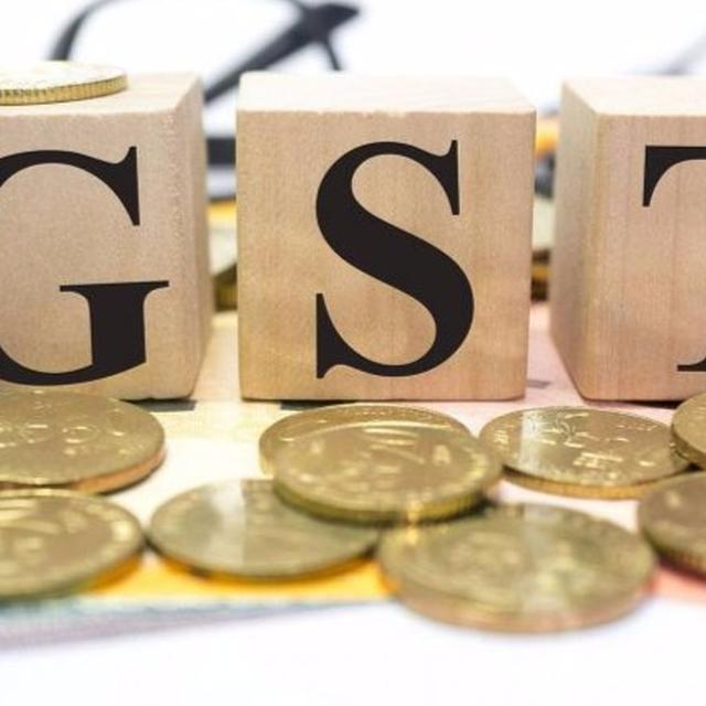 Last date for filing of GST returns for July, August extended