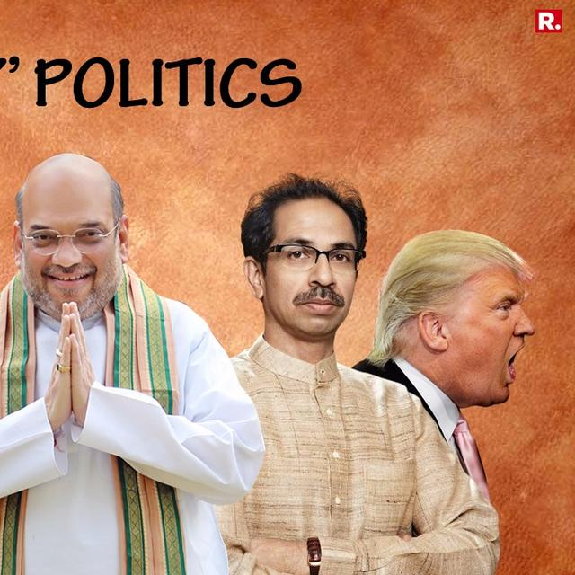 The frivolous use of 'Pagal' in Indian politics
