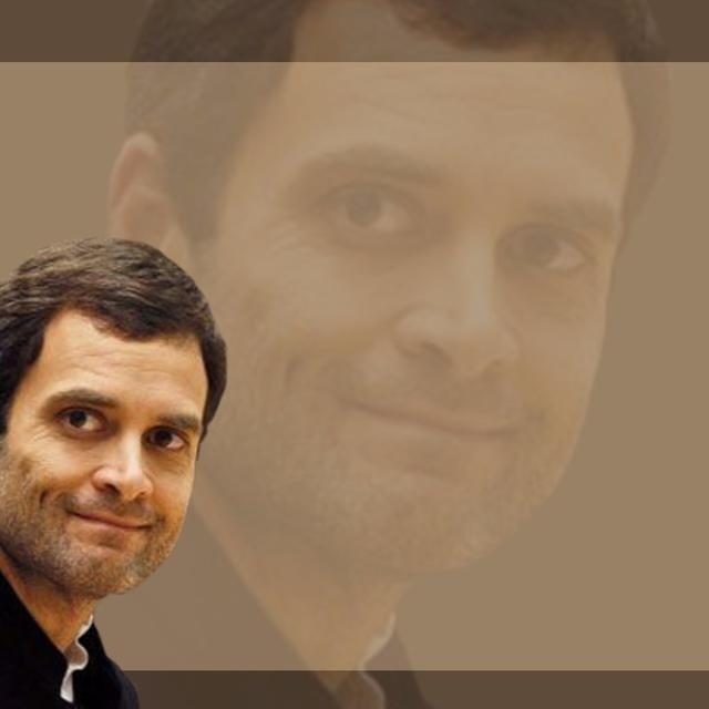RESOLUTION PASSED TO APPOINT RAHUL AS AICC PRESIDENT