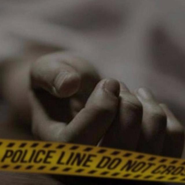 Car belonging to Shiv Sena Leader's family mows down 2 girls