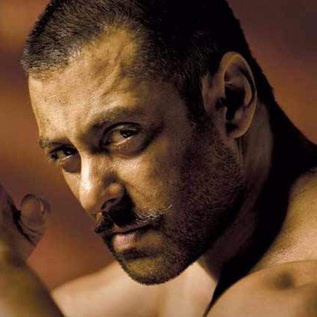 WATCH | Why Eid is special for Salman Khan at the Box-Office