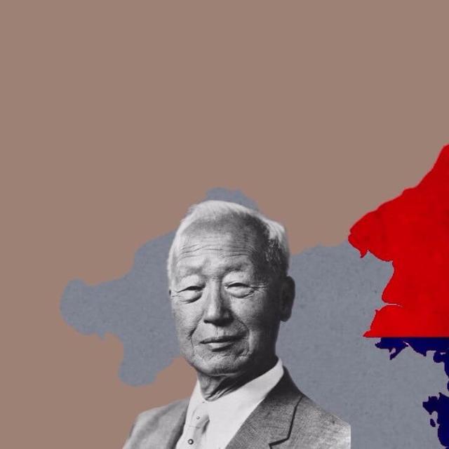 WATCH | The story of North Korea runs deeper