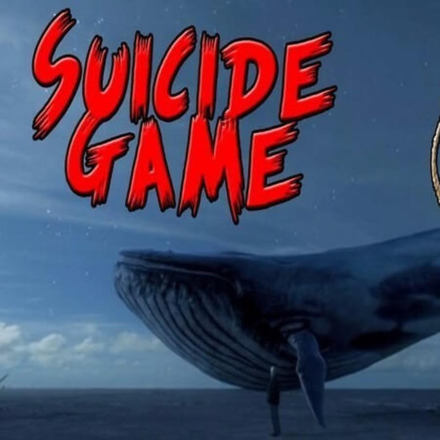SC on deadly Blue Whale Game