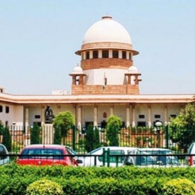 KERALA 'LOVE JIHAD' CASE: SC OBSERVES CONSENT OF GIRL IS PRIME