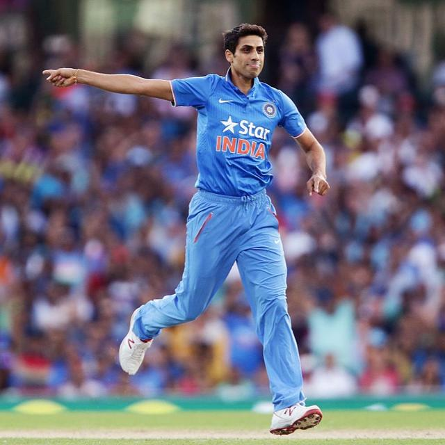 An eventful 20 years for Nehra!