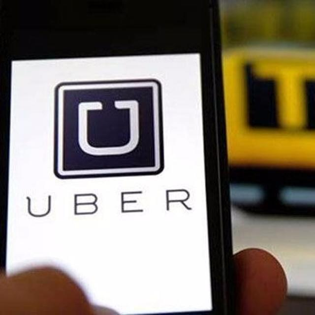 Uber, Mphasis launch services to assist disabled passengers