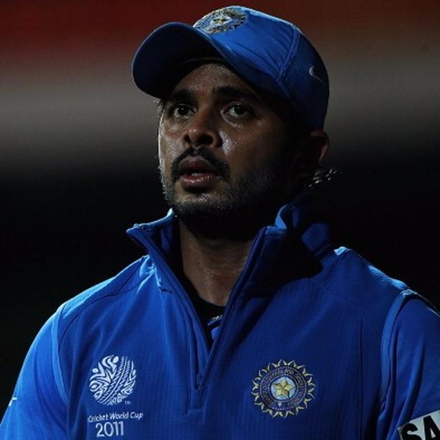 5 Indians involved in match fixing!