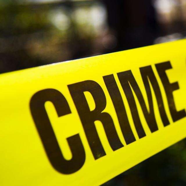4 KILLED IN CALIFORNIA SHOOTING