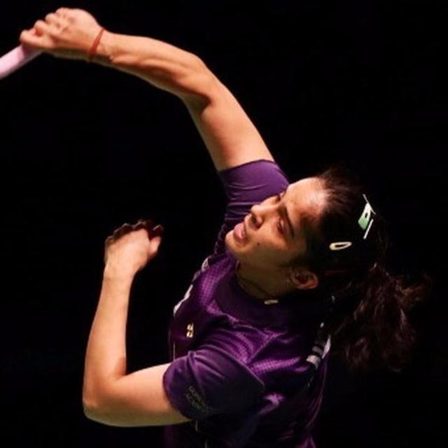NEHWAL, PRANNOY BOW OUT