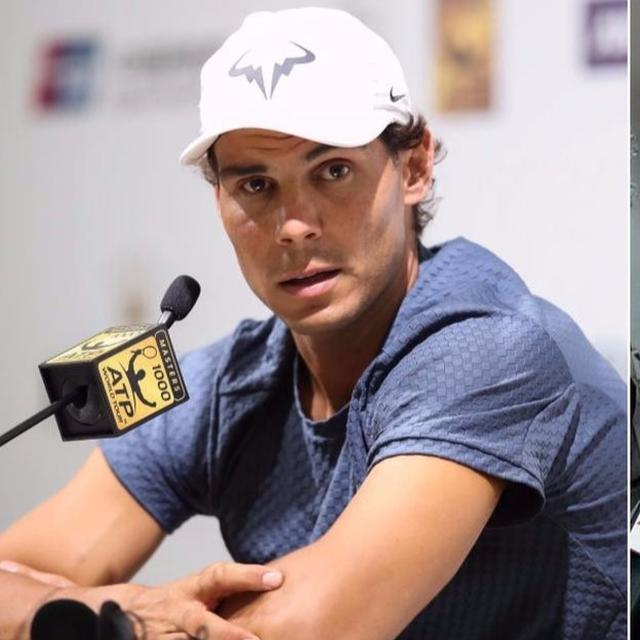 NADAL WINS DEFAMATION CASE