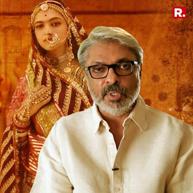 '10 CRORE FOR BEHEADING DEEPIKA, BHANSALI'