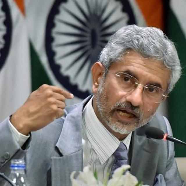 INDIA DEEPENS ASEAN TIES