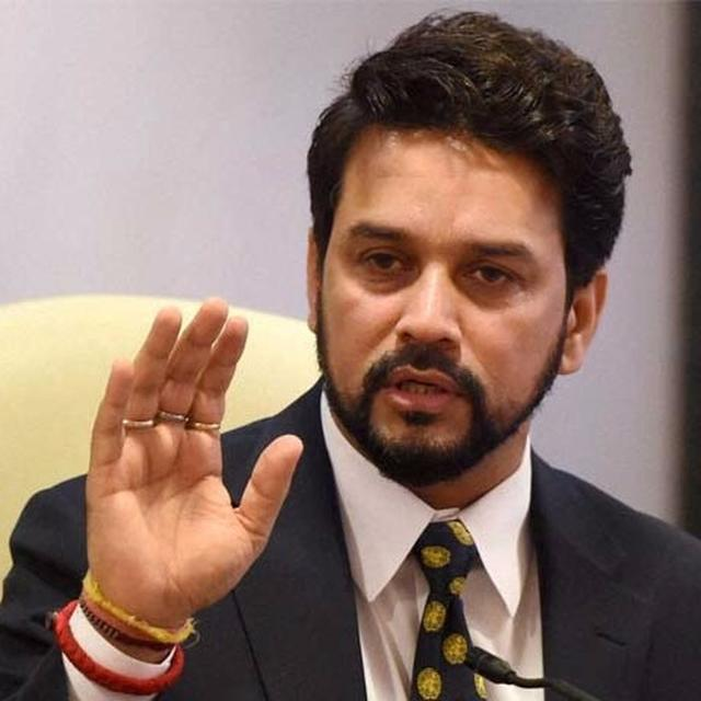 'BCCI HAS LOST ITS REPUTATION'