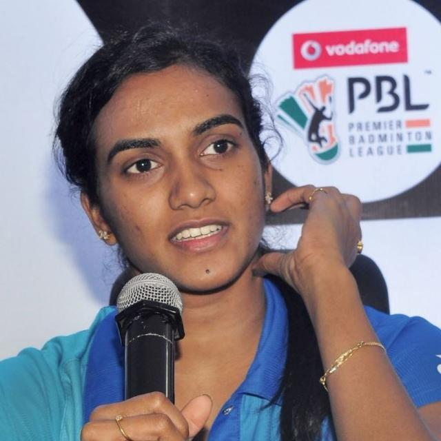 SINDHU QUESTIONS NEW LAW