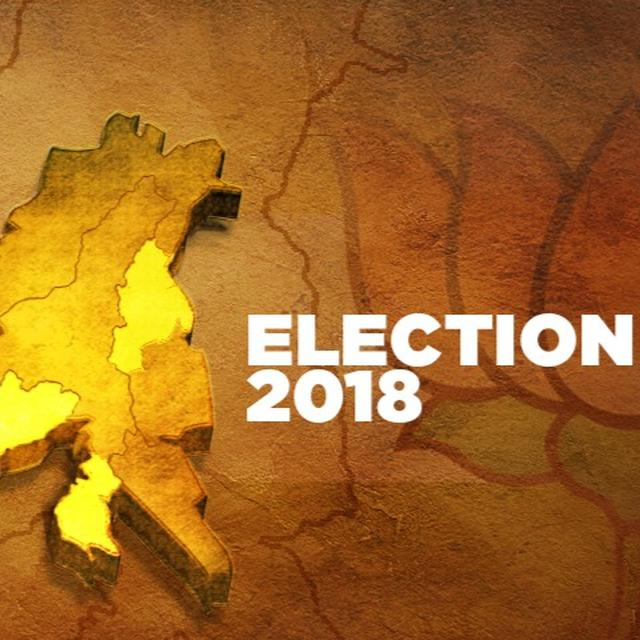 NORTH EAST ELECTIONS 2018: HERE'S ALL YOU NEED TO KNOW