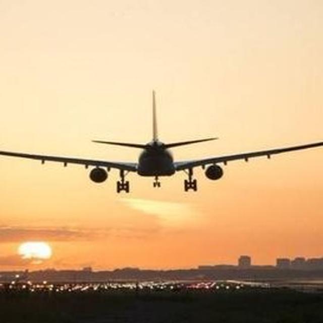 'UDAN HAS REDUCED CAPACITY OF AIRPORTS'