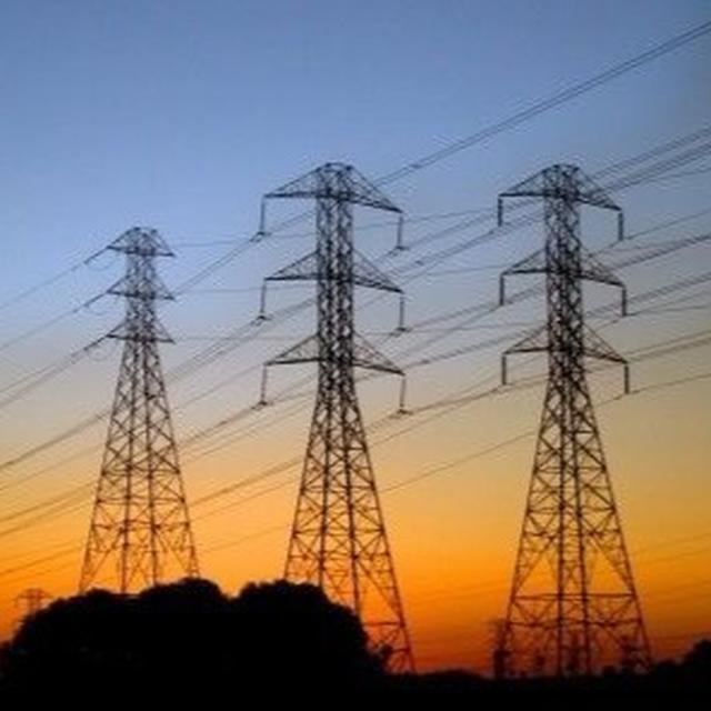 MAHA INITIATIVE TO CURB POWER THEFTS